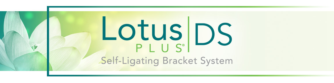 Lotus Plus DS